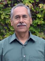 Profile image of Bob Sanchez