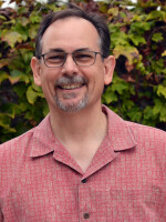 Profile image of John Gilbert