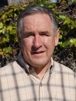 Profile image of Leroy Sissom