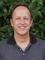 Profile image of Todd Dixon
