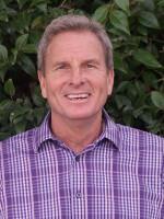Profile image of Dave  Tebay
