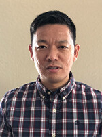 Profile image of Lihao Shan